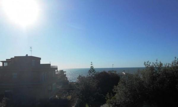 Appartamento in vendita a Anzio, Lavinio Mare, 90 mq - Foto 9