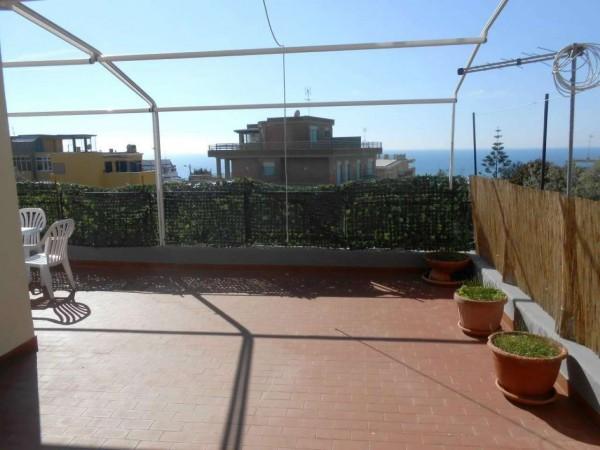 Appartamento in vendita a Anzio, Lavinio Mare, 90 mq - Foto 19