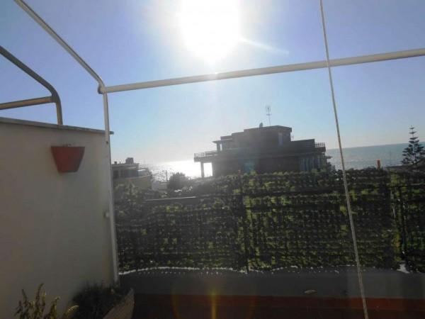 Appartamento in vendita a Anzio, Lavinio Mare, 90 mq - Foto 2