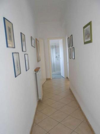 Appartamento in vendita a Anzio, Lavinio Mare, 90 mq - Foto 12