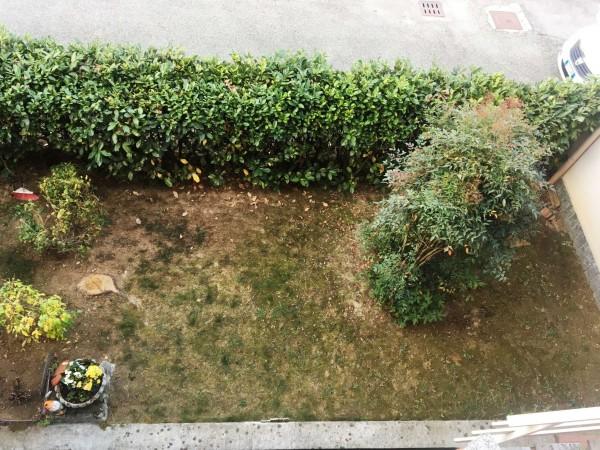 Villa in vendita a Volpiano, Arredato, con giardino, 200 mq - Foto 29