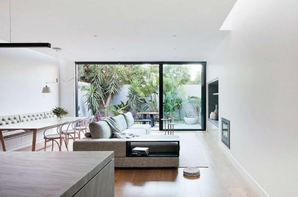 Appartamento in vendita a Milano, Viale Tibaldi, Con giardino, 45 mq - Foto 3