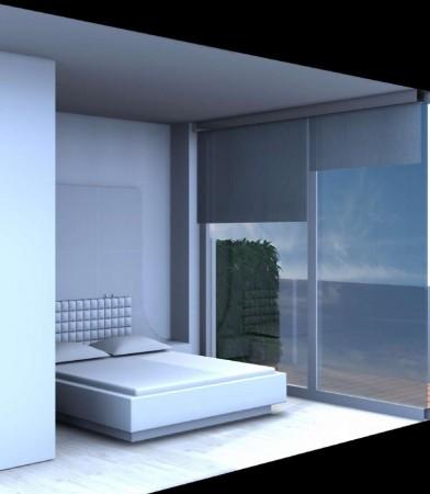Appartamento in vendita a Milano, Viale Tibaldi, Con giardino, 45 mq - Foto 14