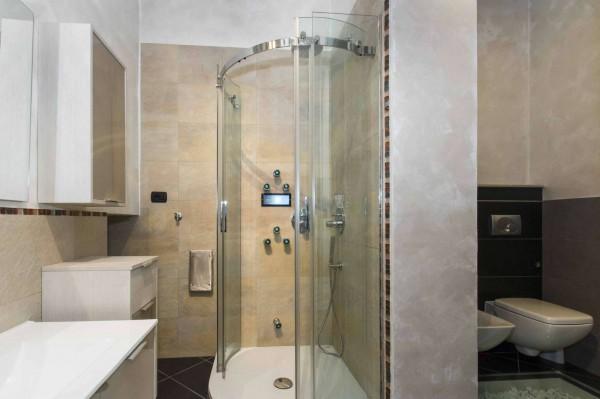Appartamento in vendita a Torino, Parella, 50 mq - Foto 12