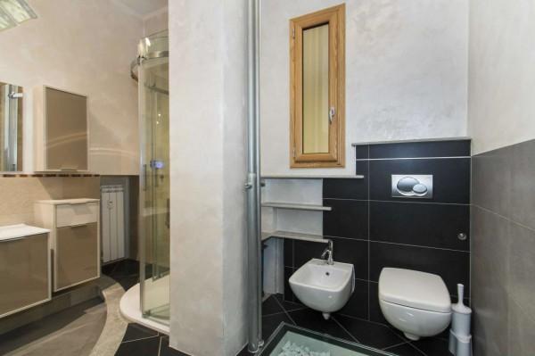 Appartamento in vendita a Torino, Parella, 50 mq - Foto 15