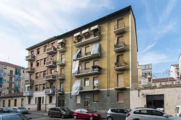 Appartamento in vendita a Torino, Parella, 50 mq - Foto 3