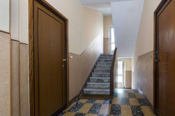 Appartamento in vendita a Torino, Parella, 50 mq - Foto 2