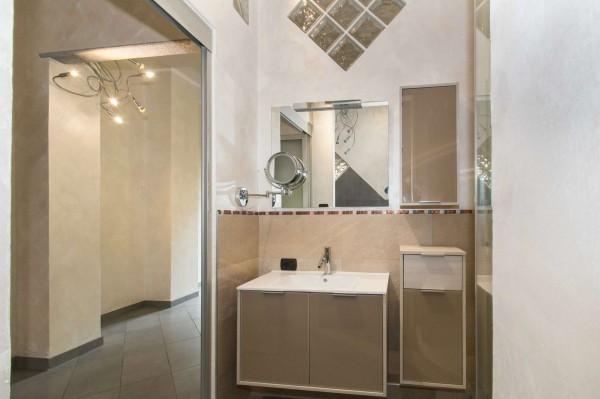 Appartamento in vendita a Torino, Parella, 50 mq - Foto 14