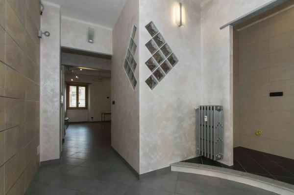 Appartamento in vendita a Torino, Parella, 50 mq - Foto 9