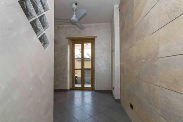 Appartamento in vendita a Torino, Parella, 50 mq - Foto 6
