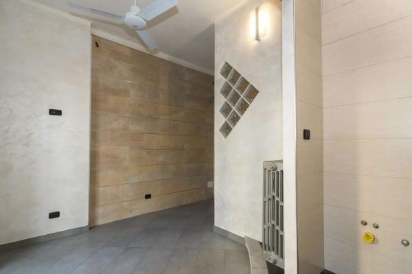 Appartamento in vendita a Torino, Parella, 50 mq - Foto 7