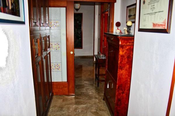 Appartamento in vendita a Alessandria, Pista, 150 mq - Foto 9
