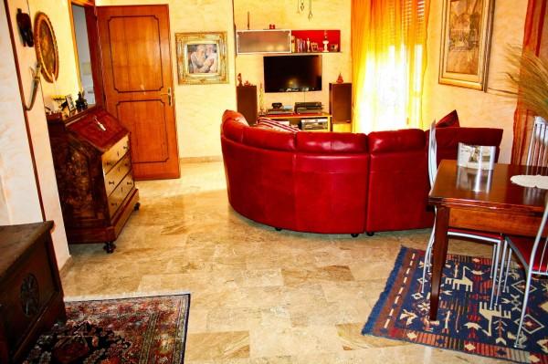 Appartamento in vendita a Alessandria, Pista, 150 mq - Foto 1