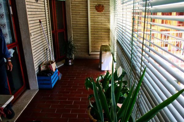 Appartamento in vendita a Alessandria, Pista, 150 mq - Foto 4