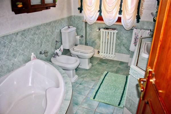 Appartamento in vendita a Alessandria, Pista, 150 mq - Foto 2