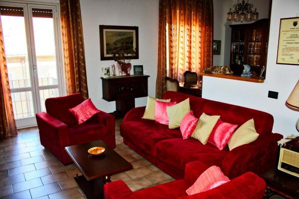 Appartamento in vendita a Alessandria, Pista, 135 mq