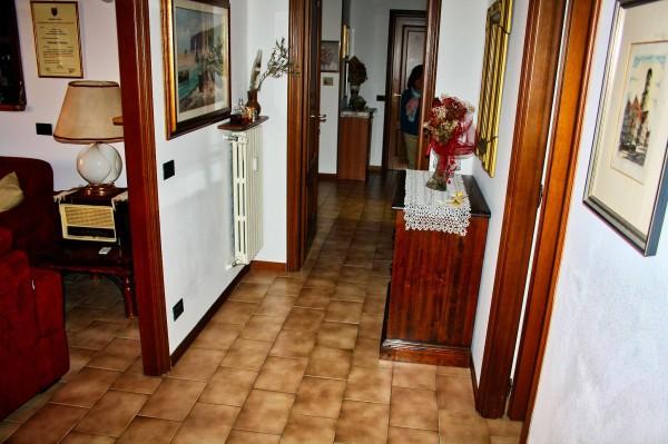Appartamento in vendita a Alessandria, Pista, 135 mq - Foto 5