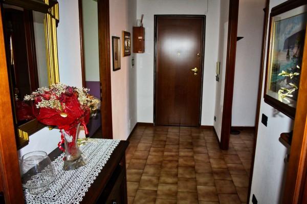 Appartamento in vendita a Alessandria, Pista, 135 mq - Foto 2