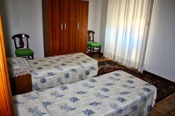 Appartamento in vendita a Alessandria, Pista, 135 mq - Foto 3