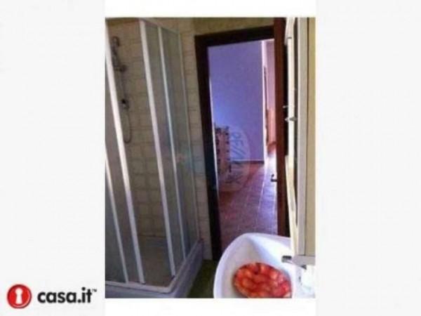 Appartamento in vendita a Avegno, Con giardino, 85 mq - Foto 2