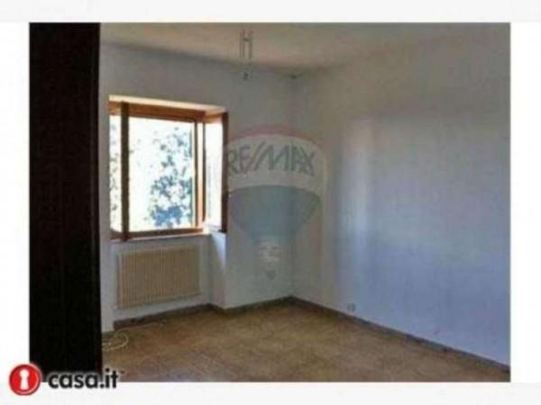 Appartamento in vendita a Avegno, Con giardino, 85 mq - Foto 4