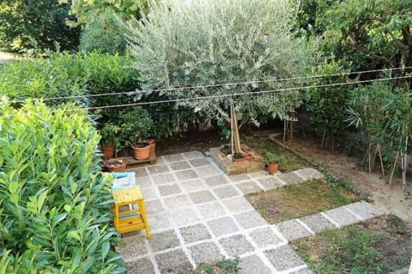 Villetta a schiera in vendita a Forlì, Cà Ossi, Con giardino, 200 mq - Foto 17