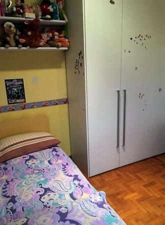 Appartamento in vendita a Roma, Nuovo Salario, Con giardino, 90 mq - Foto 5