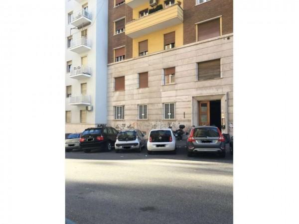 Appartamento in vendita a Roma, Africano, 128 mq - Foto 13