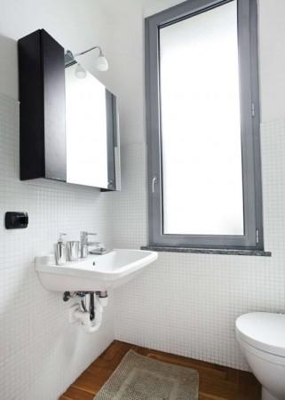 Appartamento in affitto a Milano, De Amicis, Arredato, 35 mq - Foto 3