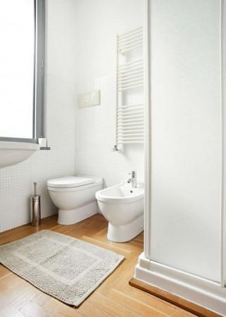 Appartamento in affitto a Milano, De Amicis, Arredato, 35 mq - Foto 2
