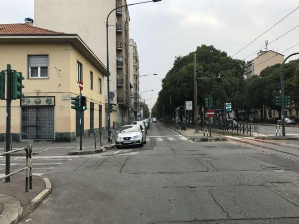 Negozio in affitto a Torino, 220 mq - Foto 23