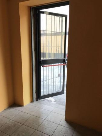 Negozio in affitto a Torino, 220 mq - Foto 17