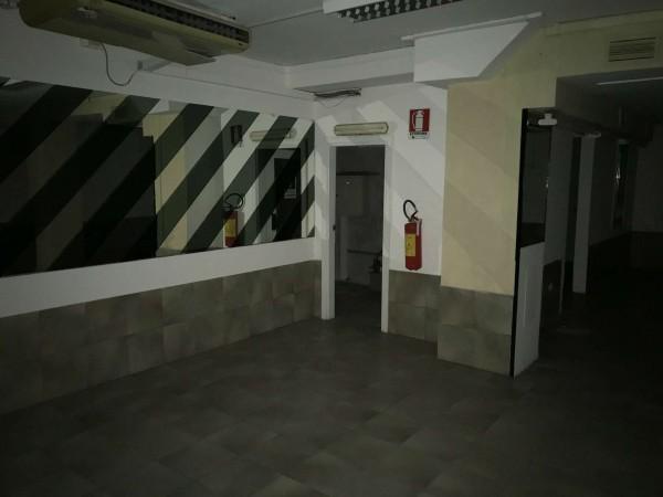 Negozio in affitto a Torino, 220 mq - Foto 6