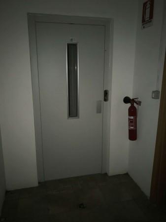 Negozio in affitto a Torino, 220 mq - Foto 4