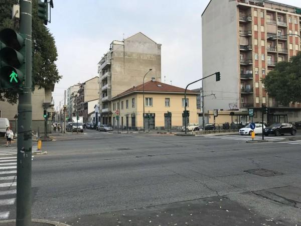 Negozio in affitto a Torino, 220 mq - Foto 22