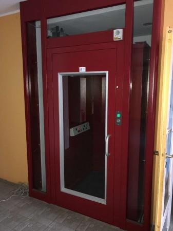 Negozio in affitto a Torino, 220 mq - Foto 15