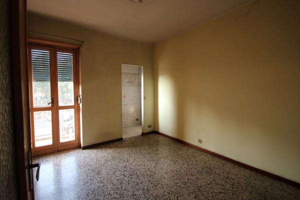 Appartamento in vendita a Torino, Rebaudengo, 50 mq - Foto 12