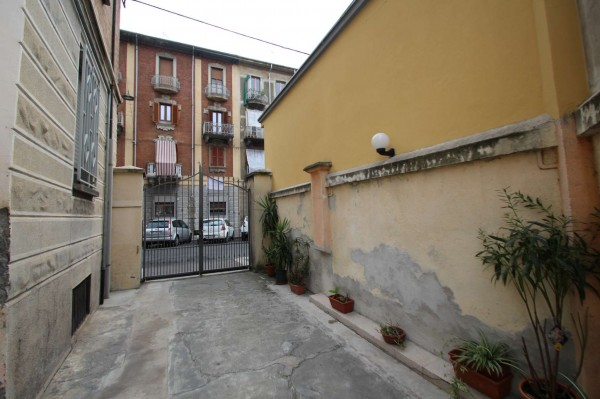 Appartamento in vendita a Torino, Rebaudengo, 55 mq - Foto 17