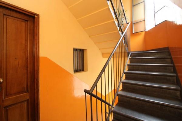 Appartamento in vendita a Torino, Rebaudengo, 55 mq - Foto 16