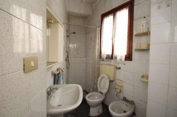 Appartamento in vendita a Torino, Rebaudengo, 55 mq - Foto 7