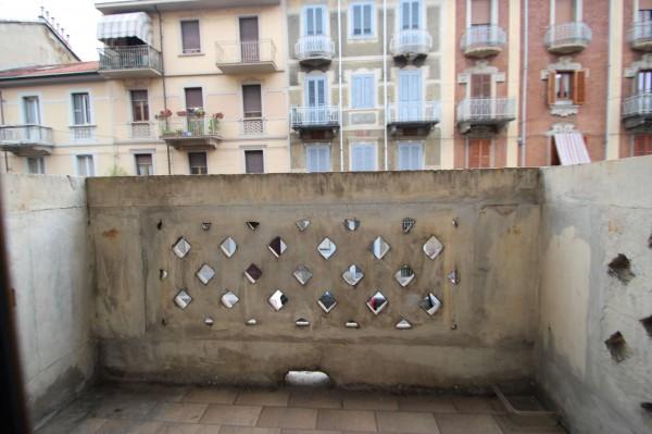 Appartamento in vendita a Torino, Rebaudengo, 55 mq - Foto 5