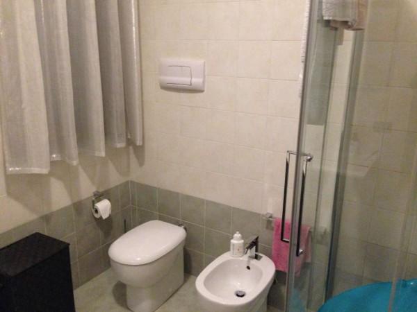 Appartamento in vendita a Cremosano, Residenziale, Con giardino, 99 mq - Foto 3
