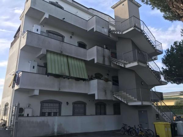 Appartamento in vendita a Pomezia, Con giardino, 80 mq - Foto 24