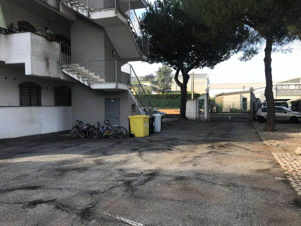 Appartamento in vendita a Pomezia, Con giardino, 80 mq - Foto 23