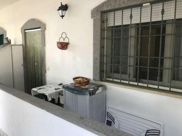 Appartamento in vendita a Pomezia, Con giardino, 80 mq - Foto 17