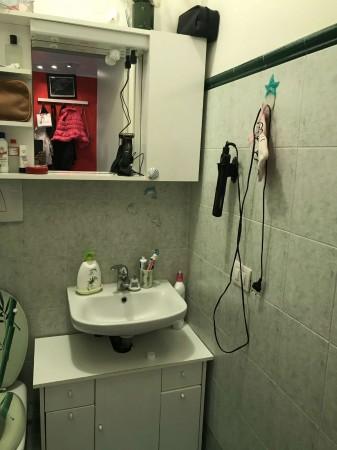 Appartamento in vendita a Pomezia, Con giardino, 80 mq - Foto 4