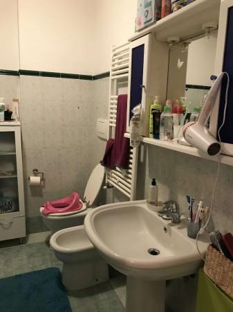 Appartamento in vendita a Pomezia, Con giardino, 80 mq - Foto 7