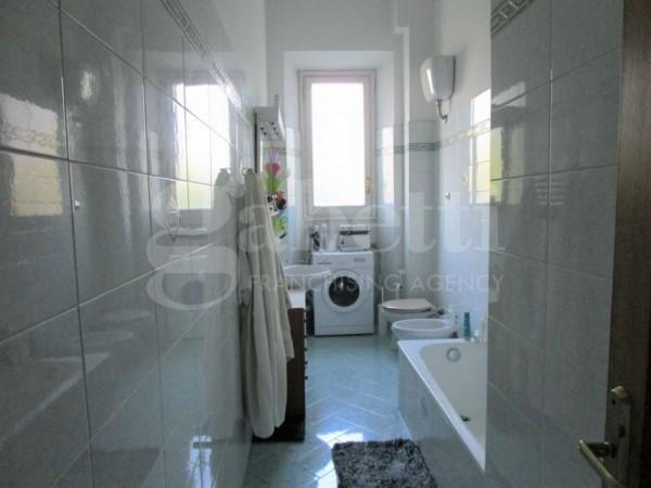 Appartamento in vendita a Firenze, Coverciano, 60 mq - Foto 5