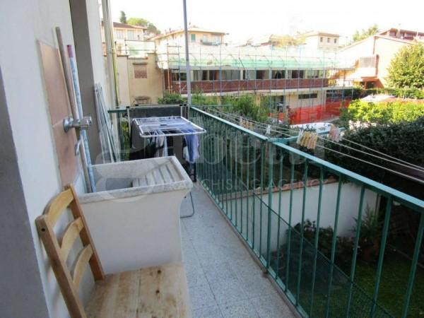 Appartamento in vendita a Firenze, Coverciano, 60 mq - Foto 3