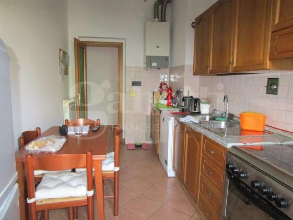 Appartamento in vendita a Firenze, Coverciano, 60 mq - Foto 8